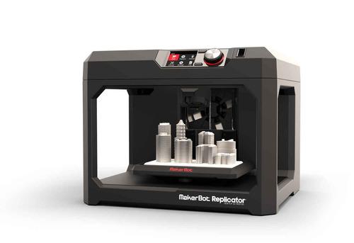 servicio de impresión 3d ingeniería inversa post-proceso