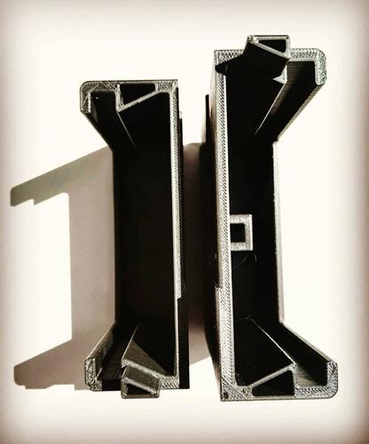 servicio de impresión 3d profesional