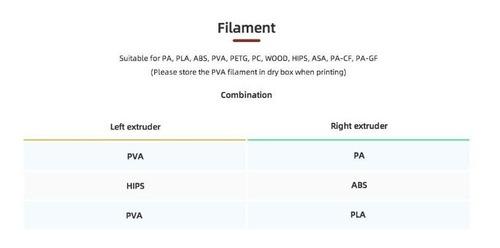 servicio de impresión 3d y diseño mecánico en slp