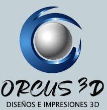 servicio de impresion 3d y modelado