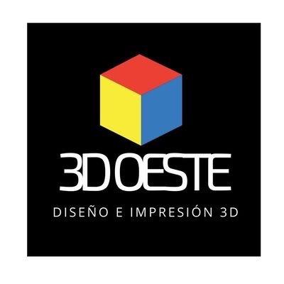 servicio de impresion 3d y prototipado