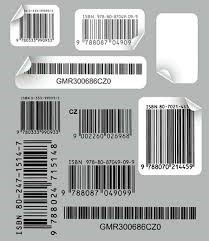 servicio de impresion de etiquetas