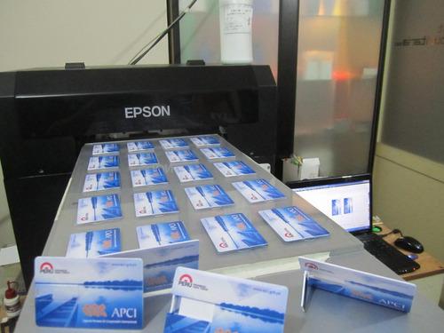 servicio de impresión en cama plana perú