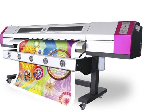 servicio de impresión gran formato