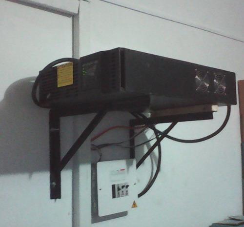 servicio de instalacion de camaras de seguridad