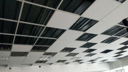 servicio de instalacion de drywall y baldosas 983657823