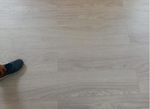 servicio de instalación de pisos laminados