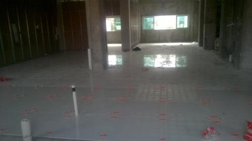 servicio de instalación de pisos, mármol y pintura.