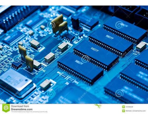 servicio de instalación eléctrica y electrónico