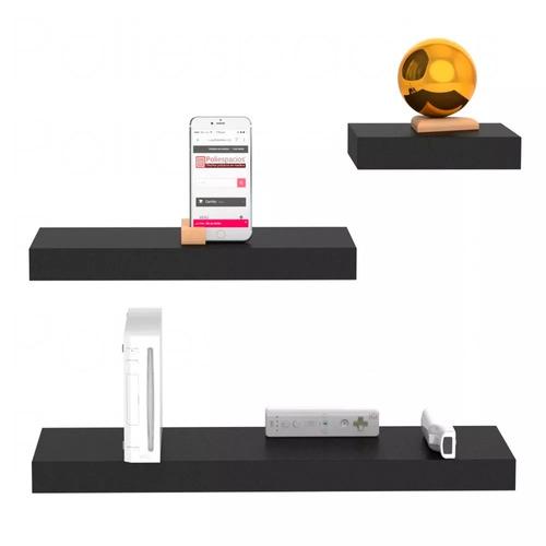 servicio de instalacion muebles modulares