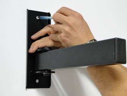 servicio de instalación  racks soportes tv,smart,led otros.