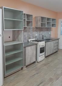 Servicio De Instalacion Y Armado De Muebles De Cocina