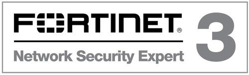 servicio de instalacion y configuracion de redes fortinet