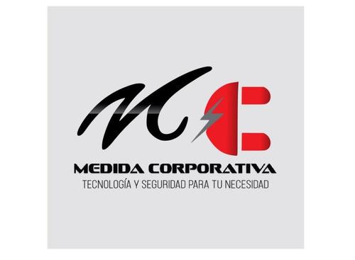 servicio de instalación y ventas de antenas directv