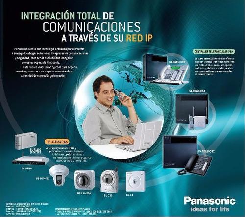 servicio de instalaciones de centrales telefónicas asesoría