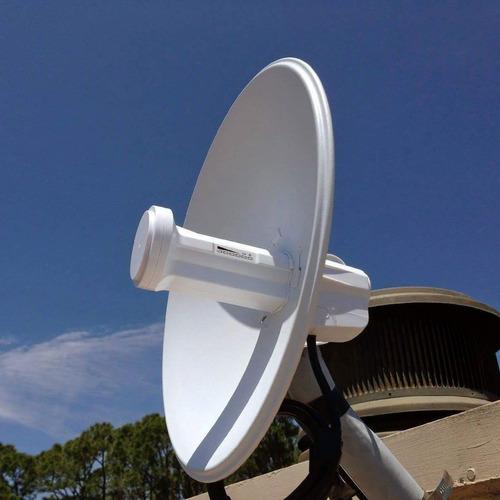 servicio de internet zulia (cabimas, santa rita, maracaibo)