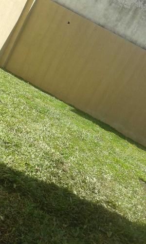 servicio de jardinería, jardineros profesionales a domicilio