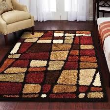 servicio de lavado de alfombras, tapices, vidrios
