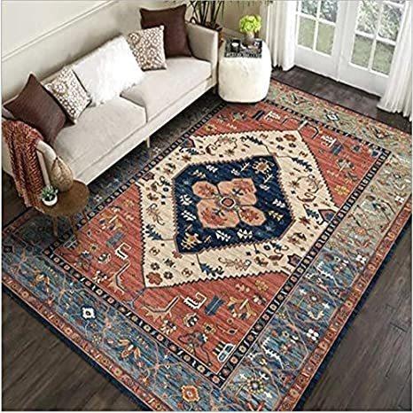 servicio de limpieza de muebles alfombras cortinas