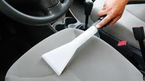 servicio de limpieza de tapiceria