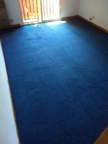 servicio de limpieza de tapizados a domicilio