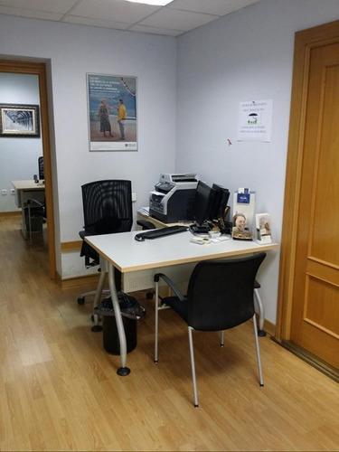 servicio de limpieza domestico edificio por hora, oficina
