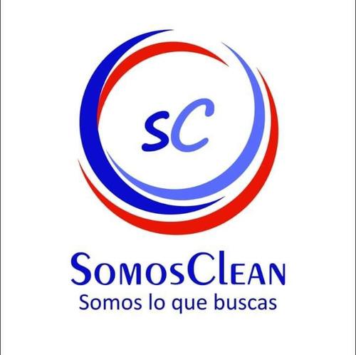 servicio de limpieza final de obra