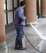 servicio de limpieza y mantenimiento condominios comercios