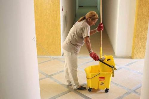 servicio de limpieza y mantenimiento. empresas,condominios