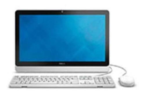 servicio de mantenimiento de computadoras, laptops.