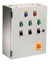 servicio de mantenimiento y reparación de bombas de agua hp
