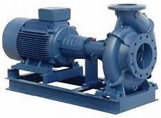 servicio de mantenimiento y reparación sistemas hidráulicos
