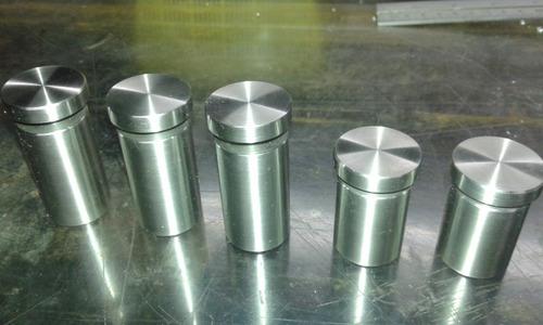 servicio de maquinado de piezas