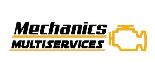 servicio de mecanica a domicilio  @mechanicsmultiservices