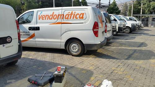servicio de mecanica a domicilio scanner fono: 961839670