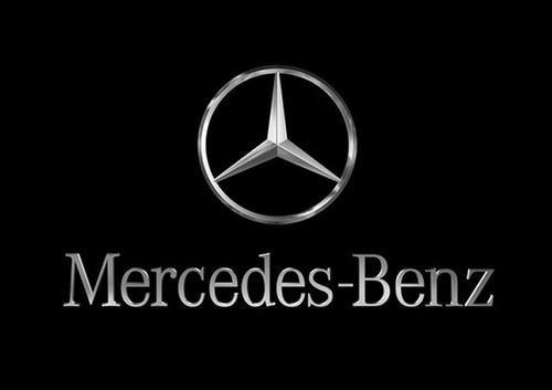 servicio de mecanica automotriz especializado mercedes benz.