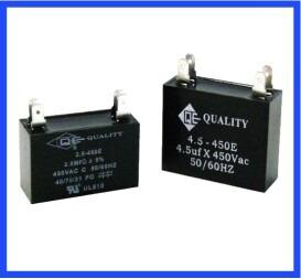 servicio de medicion para capacitadores