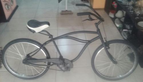 servicio de mensajeria en bicicleta- caba-