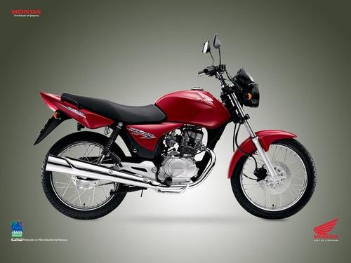 servicio de mensajeria en moto