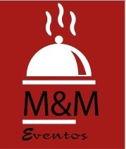 servicio de meseros cocineros parrilleros bartenders