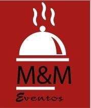 servicio de meseros, parrilladas,chef  y cenas en casa quito