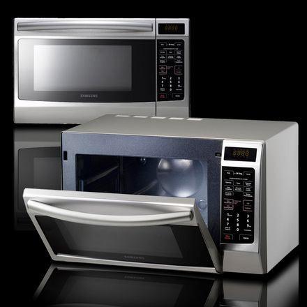 servicio de microondas y tv lcd a domicilio