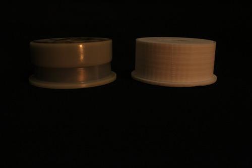 servicio de modelado e impresión 3d ramos mejía