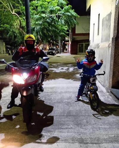 servicio de motomensajería moto envíos flex todo caba y gba