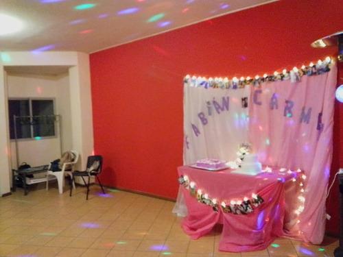 servicio de mozos y asadores salones de fiestas y domicilios