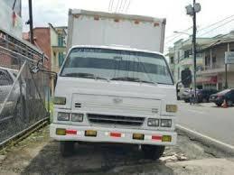 servicio de mudanza carga acarreo flete en santiago rd