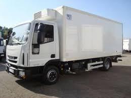 servicio de mudanza / transporte / todo lima