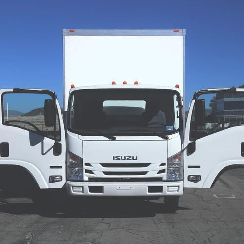 servicio de  mudanzas economicas, carga, fletes y  traslados
