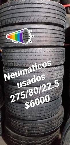servicio de neumaticos recapados ,,,  155 570 9679 wats