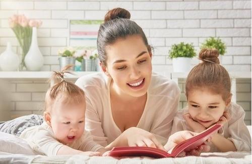 servicio de niñera (babysits) a domicilio en montevideo